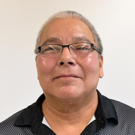 Howard Ominika's Profile Photo