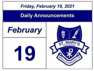 Announcement Banner Blue Week (1).jpg