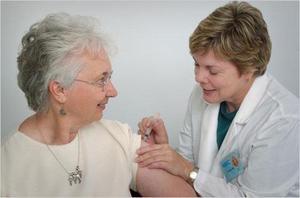 vaccination-9-lg.jpg
