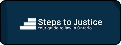 Steps to justice