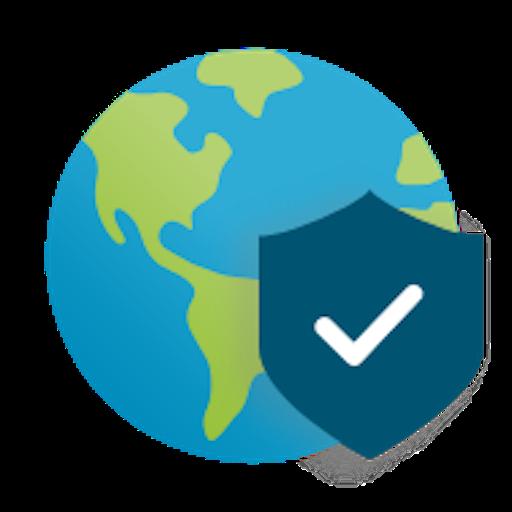 GlobalProtect VPN