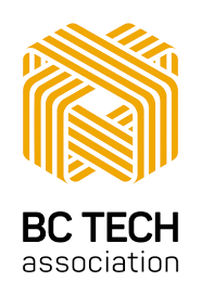 BC Tech Talent
