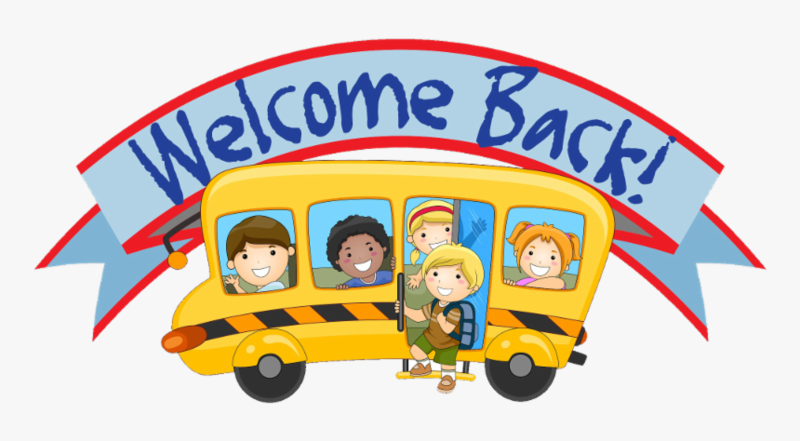 Welcome back to Denman Island Community School! Update Aug 26, 2020 Featured Photo