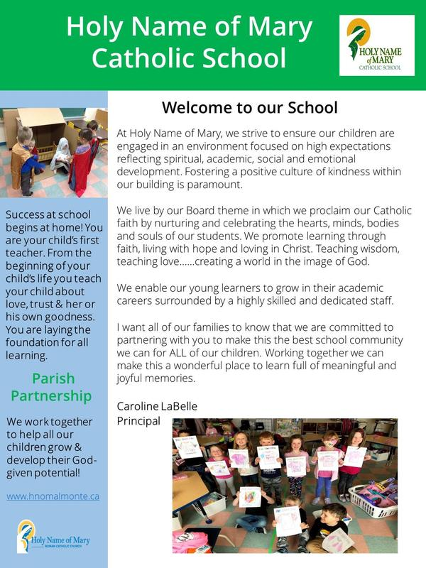 Kinder Information - Fall 2021 Featured Photo