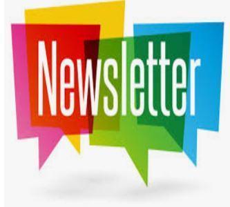 HSS February 2021 Newsletter Featured Photo