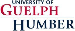 Guelph Humber
